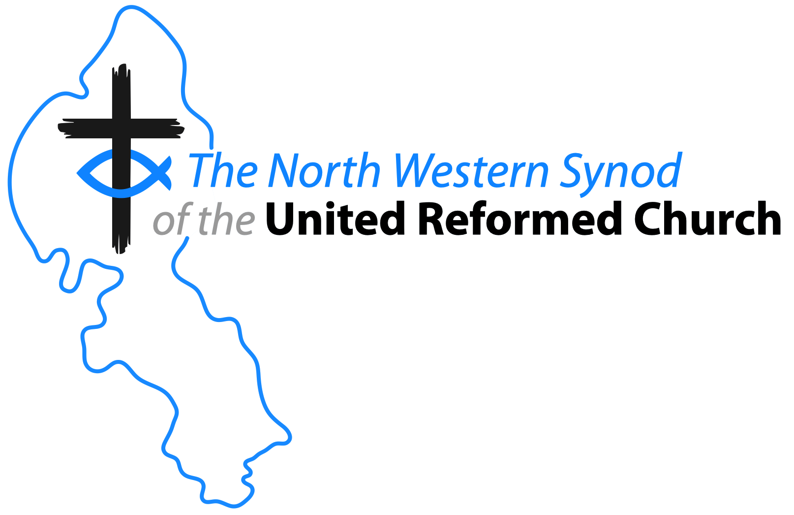 North Western Synod of the United Reformed Church