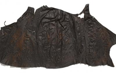 M&D Moments: The Bog Bag