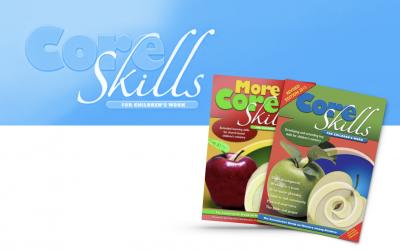 Core Skills Training
