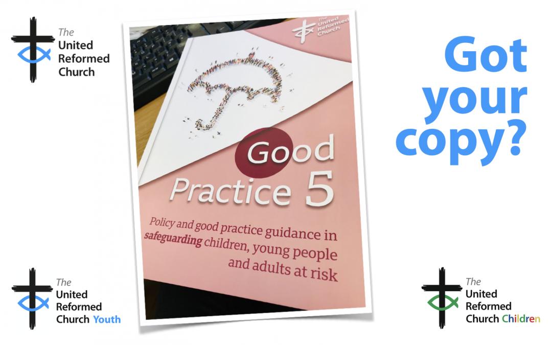 Good Practice 5