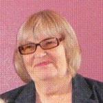 Lesley Husslebee