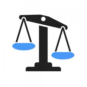 I: Legal Obligations