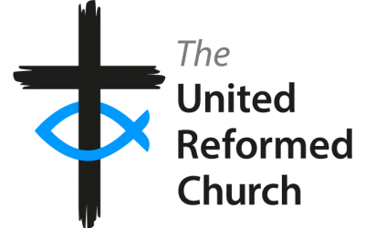 South Area – Missional Partnership Support