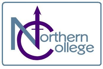 College Administrator – Northern College